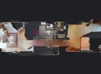 Vente Maison 4 pièces 130m² Craponne-sur-Arzon (43500) - Photo 8
