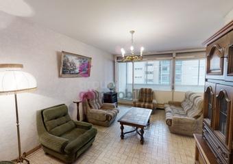 Vente Appartement 4 pièces 69m² Firminy (42700) - Photo 1