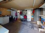 Vente Maison 6 pièces 160m² Sury-le-Comtal (42450) - Photo 12