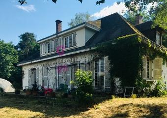 Vente Maison 9 pièces 222m² Courpière (63120) - Photo 1