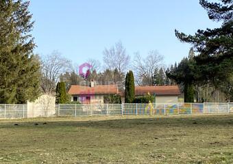 Vente Maison 3 pièces 100m² La Chaise-Dieu (43160) - Photo 1