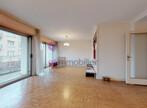 Vente Appartement 4 pièces 80m² Clermont-Ferrand (63000) - Photo 2