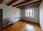 Vente Maison 3 pièces 51m² Saint-Pal-de-Chalencon (43500) - Photo 9