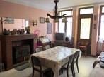 Vente Maison 7 pièces 155m² Craponne-sur-Arzon (43500) - Photo 3