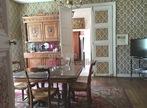 Vente Maison 7 pièces 400m² Marsac-en-Livradois (63940) - Photo 1