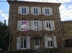 Vente Maison 8 pièces 300m² Arlanc (63220) - Photo 1