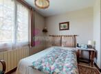 Vente Maison 8 pièces 120m² Ambert (63600) - Photo 9