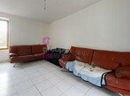 Vente Appartement 6 pièces 118m² Peyraud (07340) - Photo 4