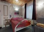 Vente Maison 5 pièces 90m² Lalouvesc (07520) - Photo 8