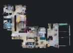 Vente Maison 7 pièces 215m² Monistrol-sur-Loire (43120) - Photo 10