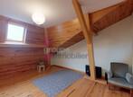 Vente Appartement 112m² Vals-près-le-Puy (43750) - Photo 4