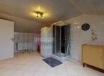 Vente Maison 4 pièces 102m² Ambert (63600) - Photo 5