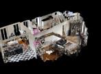 Vente Appartement 4 pièces 114m² Annonay (07100) - Photo 8
