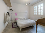 Vente Maison 4 pièces 80m² Andancette (26140) - Photo 7