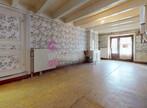 Vente Maison 6 pièces 137m² Saint-Germain-l'Herm (63630) - Photo 3