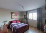 Vente Appartement 5 pièces 120m² Feurs (42110) - Photo 6