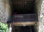 Vente Maison 3 pièces 108m² Beaune-sur-Arzon (43500) - Photo 15