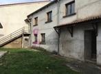 Vente Immeuble 6 pièces 230m² Andancette (26140) - Photo 1