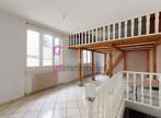 Vente Maison 62m² Saint-Étienne (42000) - Photo 2
