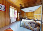 Vente Maison 8 pièces 200m² Chomelix (43500) - Photo 10