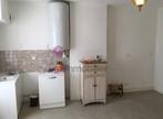 Vente Maison 7 pièces 100m² Firminy (42700) - Photo 2