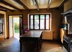 Vente Maison 3 pièces 67m² Domaize (63520) - Photo 6