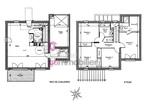Vente Maison 5 pièces 129m² Bourg-Argental (42220) - Photo 2