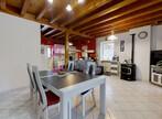 Vente Maison 6 pièces 125m² Mazet-Saint-Voy (43520) - Photo 5