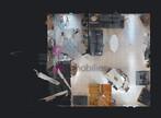 Vente Maison 114m² Montbrison (42600) - Photo 9