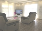 Vente Maison 8 pièces 160m² Ambert (63600) - Photo 1