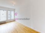 Vente Appartement 5 pièces 127m² Firminy (42700) - Photo 4