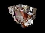 Vente Maison 3 pièces 76m² Saint-Romain-Lachalm (43620) - Photo 7