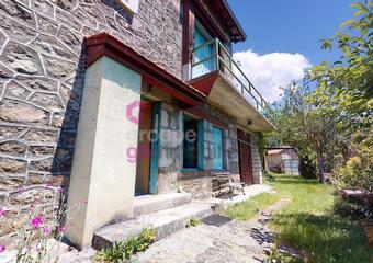 Vente Maison 6 pièces 150m² Job (63990) - Photo 1
