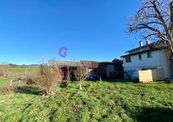 Vente Maison 5 pièces 85m² Sauviat (63120) - Photo 1