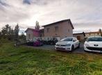 Vente Maison 5 pièces 145m² Margerie-Chantagret (42560) - Photo 1