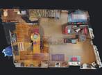 Vente Maison 105m² Espaly-Saint-Marcel (43000) - Photo 5