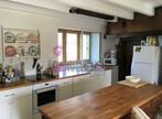 Vente Maison 5 pièces 150m² Craponne-sur-Arzon (43500) - Photo 4