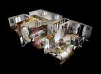 Vente Maison 5 pièces 90m² Annonay (07100) - Photo 8