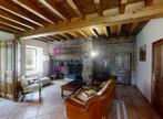 Vente Maison 191m² Raucoules (43290) - Photo 2