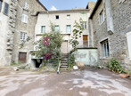 Vente Maison Saint-Julien-Molin-Molette (42220) - Photo 1