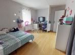 Vente Maison 5 pièces 130m² Montbrison (42600) - Photo 12