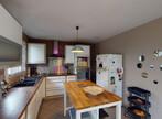 Vente Maison 6 pièces 105m² Vals-près-le-Puy (43750) - Photo 3