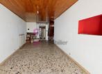 Vente Maison 5 pièces 100m² Le Monastier-sur-Gazeille (43150) - Photo 6