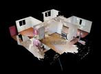 Vente Maison 202m² Saint-Georges-Haute-Ville (42610) - Photo 7