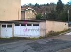 Vente Immeuble Saint-Ferréol-d'Auroure (43330) - Photo 2