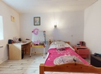 Vente Maison 5 pièces 140m² Ambert (63600) - Photo 5