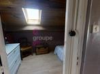 Vente Maison 3 pièces 62m² Rochepaule (07320) - Photo 10