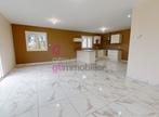 Vente Maison 5 pièces 130m² Ambert (63600) - Photo 4