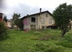 Vente Maison 3 pièces 63m² Ambert (63600) - Photo 1