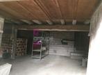 Vente Maison 300m² Saint-Privat-d'Allier (43580) - Photo 14